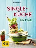 Singleküche für Faule (Jeden-Tag-Küche)