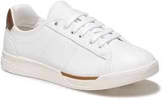 dockers 230165 1Fx Spor Ayakkabı Erkek