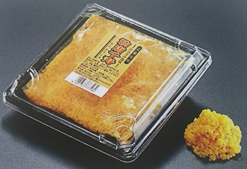 料理素材 粉 唐千寿 150g からすみ 風味 冷凍 粉唐千寿