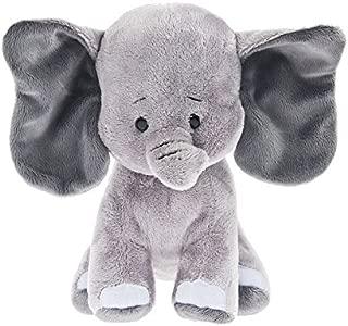 Best sweet elephant webkinz Reviews