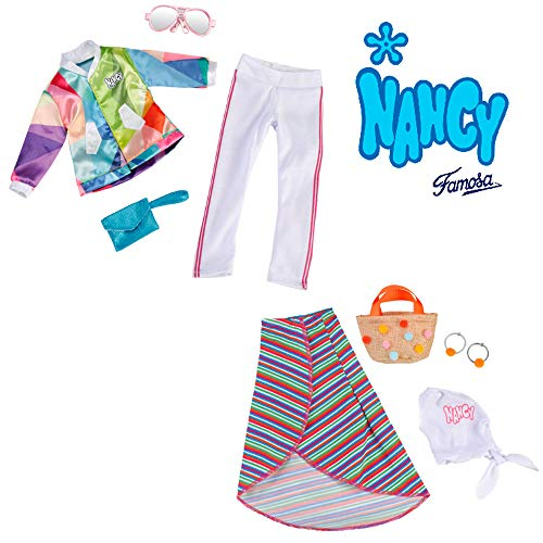 Famosa - Nancy Moda UN DÍA DE STREETSTYLE - 13006412
