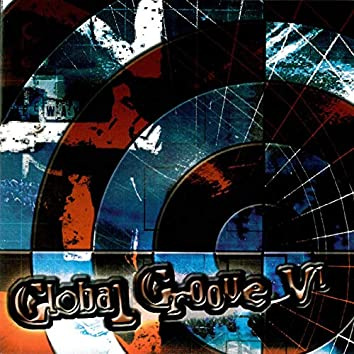 Global Groove, Vol. 1 (Deluxe Version)
