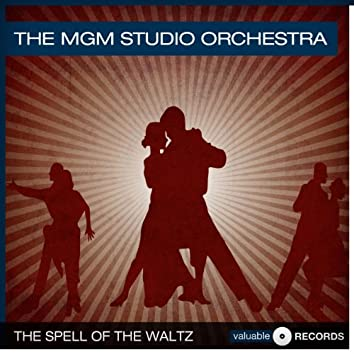 The Spell of the Waltz