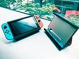 Coque Batterie pour Nintendo Switch 9000 mHa (9H sup.)