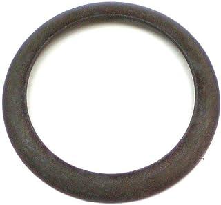 DAC-308 piston ring suitable for Craftsman K-0650, K-0058, KK-4835, KK-5081, A02743