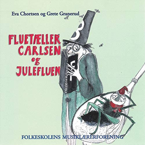 Eva Chortsen & Grete Granerud