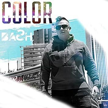 Color Sensations