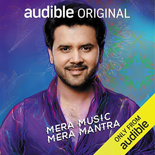 Javed Ali cover art
