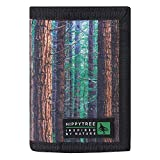 Hippytree Cartera Redwood Forest