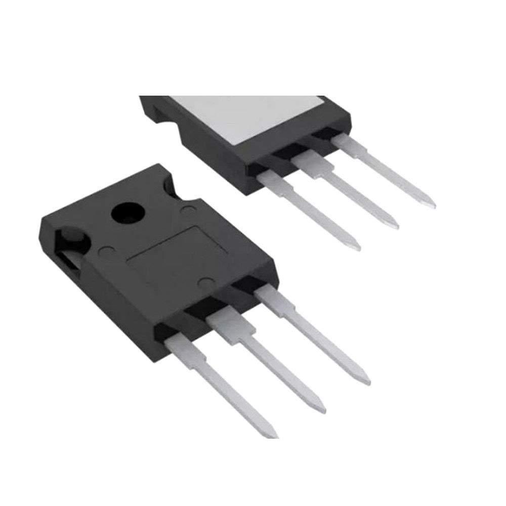 10pcs lot IRFP450PBF Max Super sale period limited 80% OFF IRFP450 MOSFET 500V N-CH TO-247 14A
