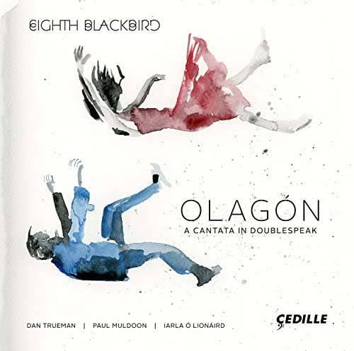 Eighth Blackbird