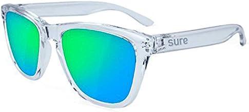 Amazon.es: gafas knockaround polarizadas