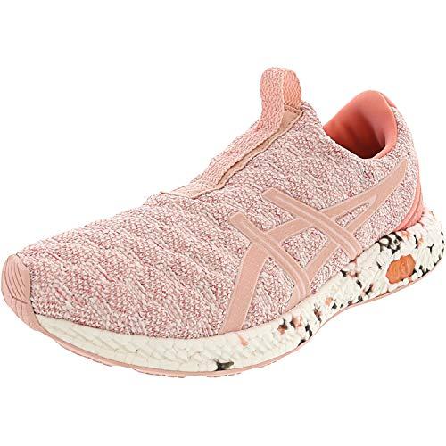 Asics Mujeres GT-1000 6 Bajos & Medios Cordon Zapatos para Correr