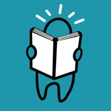 Best Books for Tweens