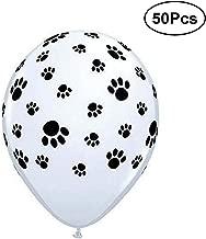 Amazon.es: globos perro