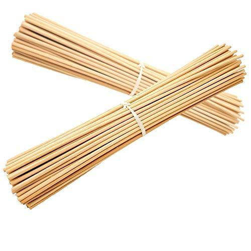difusor bambu fabricante AROMATIKA