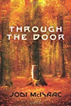 Through the Door (The Thin Veil Book 1)
