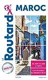 Guide du Routard Maroc