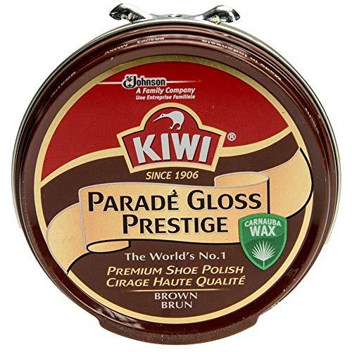 KIWI(キィウィ) パレードグロス 茶40g