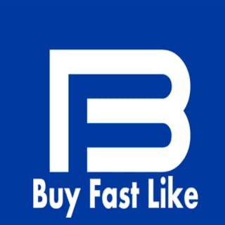 Buy Fast Like