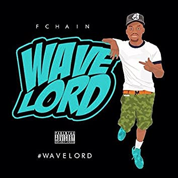 Wave Lord