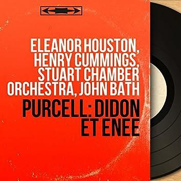 Purcell: Didon et Énée (Mono Version)