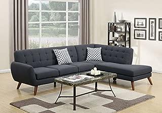 Best cheap sectional sofas phoenix Reviews