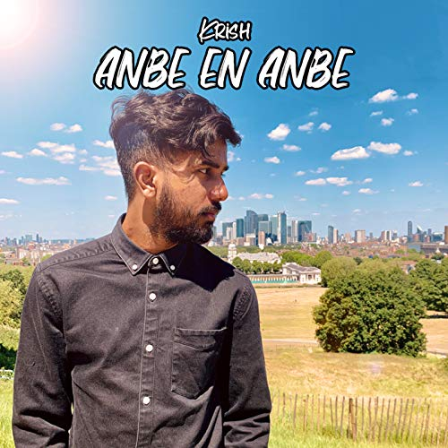 Anbe En Anbe