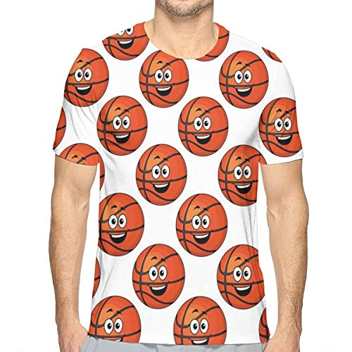 Happy Days THE FONZ Picture Henry Winkler BOYS /& GIRLS T-Shirt S-XL