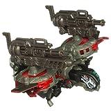 Transformers: Dark Of The Moon Deluxe Class - Laserbeak