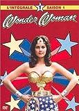 51VU Xl2GwS. SL160  - De Superman à Stargirl : Le guide des séries DC Comics