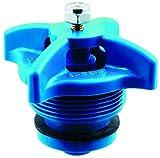 Febco 905-211 Heron Bonnet Poppet Ass Backflow Preventer Repair Kit, 3/4-Inch, Blue