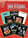 The Very Best of John Williams: Trombone,...