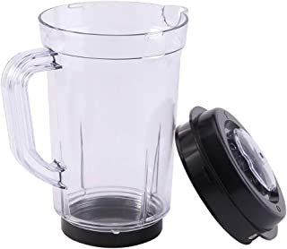 Amazon.es: licuadora kitchenaid - Accesorios y repuestos de ...