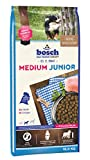 Bosch Medium Croquette pour Chiot Junior...