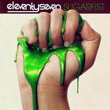 Sugarfist