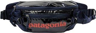 [パタゴニア] PATAGONIA ボディバッグ BLACK HOLE WAIST PACK 5L 49281 CNY ネイビー [並行輸入品]