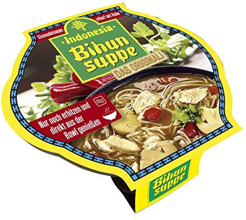 Indonesia Bowl Bihun Suppe, 390 milliliter