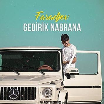 Gedirik Nabrana