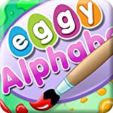 All 26 letters of the alphabet. 4 activites to be completed for every letter. Upper and lower case versions of letters. A total of 208 activities to complete plus The Letter Game. Choice of accents – Australia, English, United States. 3 difficulty le...