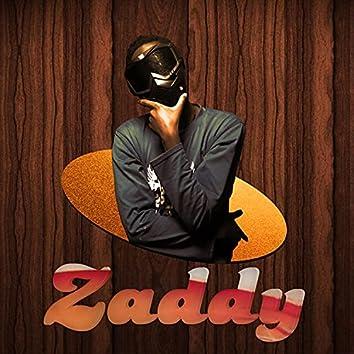 Z A D D Y