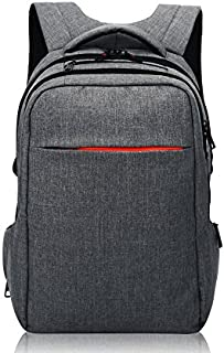 ab584ea9d6eb Amazon.com: anti-theft backpacks: Home & Kitchen