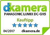 Panasonic Lumix DC-GH5L