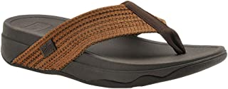 Women's Surfa Flip-Flop