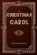 carol higgins clark christmas books
