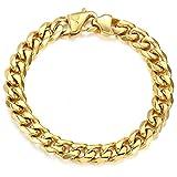 Trendsmax Mens Bracelets