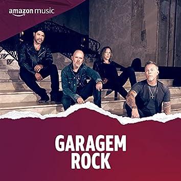 Garagem Rock