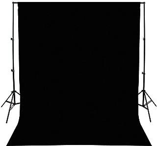مجموعة لحاف من القطن الفاخر يضيف لمسة جمالية بألوان أنيقة لحجرة نومكم و يوفر لكم الدفء في ليالي الشتاء الباردة و يحميكم من برودة المكيف في الصيف