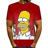 Übergewichtige Menschen T-Shirt Fett      T-Shirt