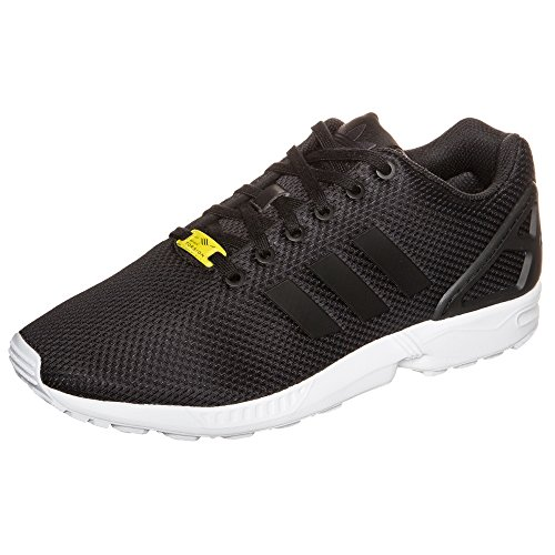 adidas Originals ZX Flux Herren Sneakers